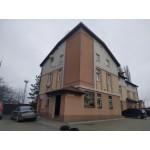 Для зручності наших клієнтів ми відкрилися в Києво-Святошинському районі! (Софіївська Борщагівка)