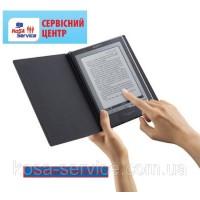 Ремонт электронных книг в Буче