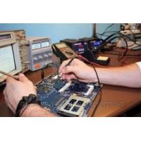 Аппаратная и программная диагностика ноутбуков и ПК