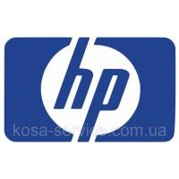Заправка картриджей Hewlett Packard
