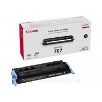 Заправка картриджа: Cartridge С-707Black Для принтера:Canon LBP 5000
