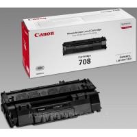 Заправка картриджа: Cartridge С-708 Для принтера:Canon LBP-3300
