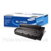 Заправка картриджа Samsung ML-1510\1520\1710