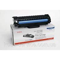 Заправка картриджа Xerox 3117 (106R01159)