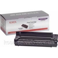 Заправка картриджа Xerox 3119 (013R00625)