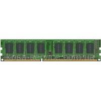 Модуль памяти eXceleram DDR3 4GB 1600 MHz