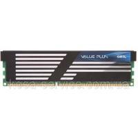 Модуль памяти DDR3 8GB 1333 MHz GEIL