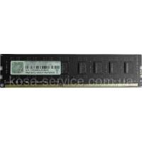 Модуль памяти DDR3 8GB 1333 MHz G.Skill
