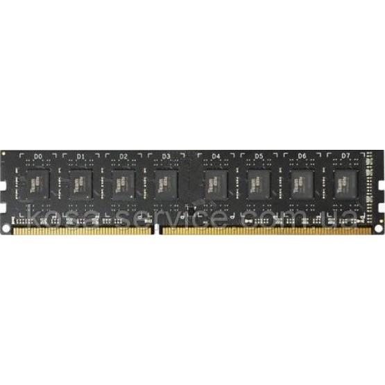 Модуль памяти DDR-3 8GB 1333 MHz Team