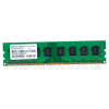Модуль памяти DDR3 8GB (2x4GB) 1600 MHz eXceleram