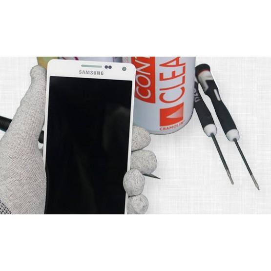 Заменить разбитый экран на мобильном телефоне (сенсор/дисплей/тачскрин) в Буче