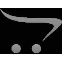 Создать сайт в Буче