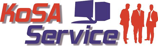 Интернет-Магазин компании Kosa-Service